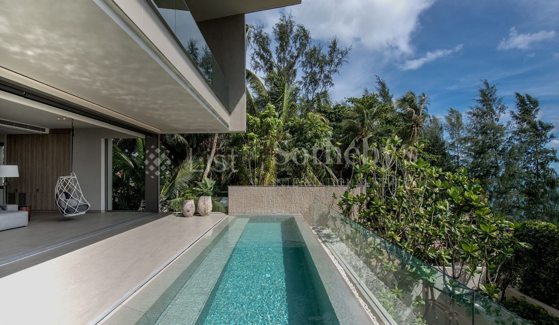 list-sothebys-international-realty-thailand-condo-for-sale-Veyla-Residences-exterior_1800x1200_display