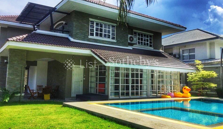 list-sothebys-international-realty-thailand-condo-for-sale-Villa-Pattaya-exterior