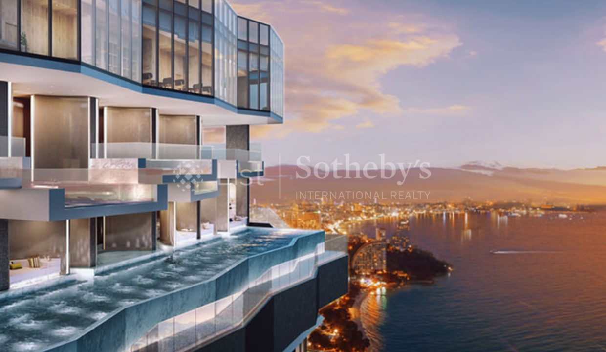 list-sothebys-international-realty-thailand-condo-for-sell-Arom-WongAMat-exterior02