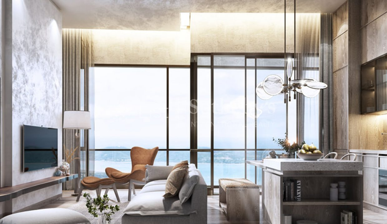 list-sothebys-international-realty-thailand-condo-for-sell-Arom-WongAMat-interior02