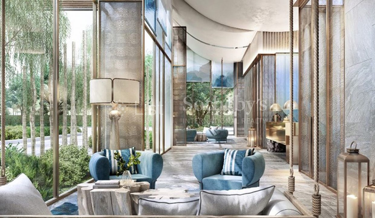 list-sothebys-international-realty-thailand-condo-for-sell-Arom-WongAMat-lobby02