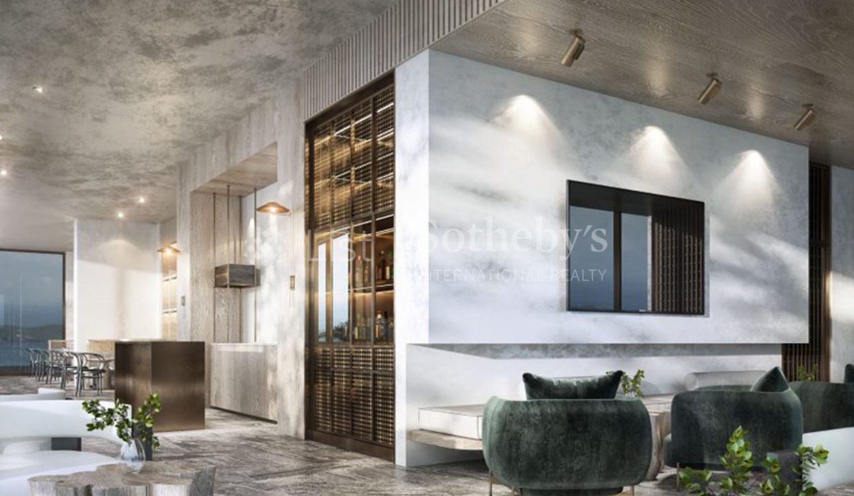 list-sothebys-international-realty-thailand-condo-for-sell-Arom-WongAMat-skylouge