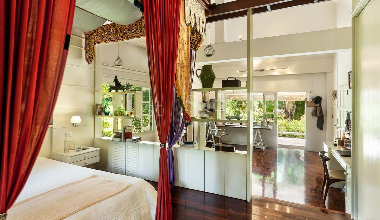list-sothebys-international-realty-thailand-house-for-sell-T&M-Hangdong-Chiangmai-bedroom-02_1800x1200_display