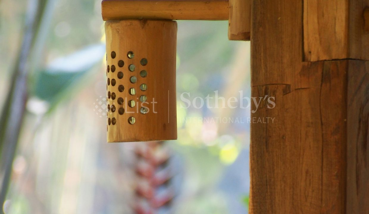 list-sothebys-international-realty-thailand-house-for-sell-T&M-Hangdong-Chiangmai-bedroom-04_1800x1200_display