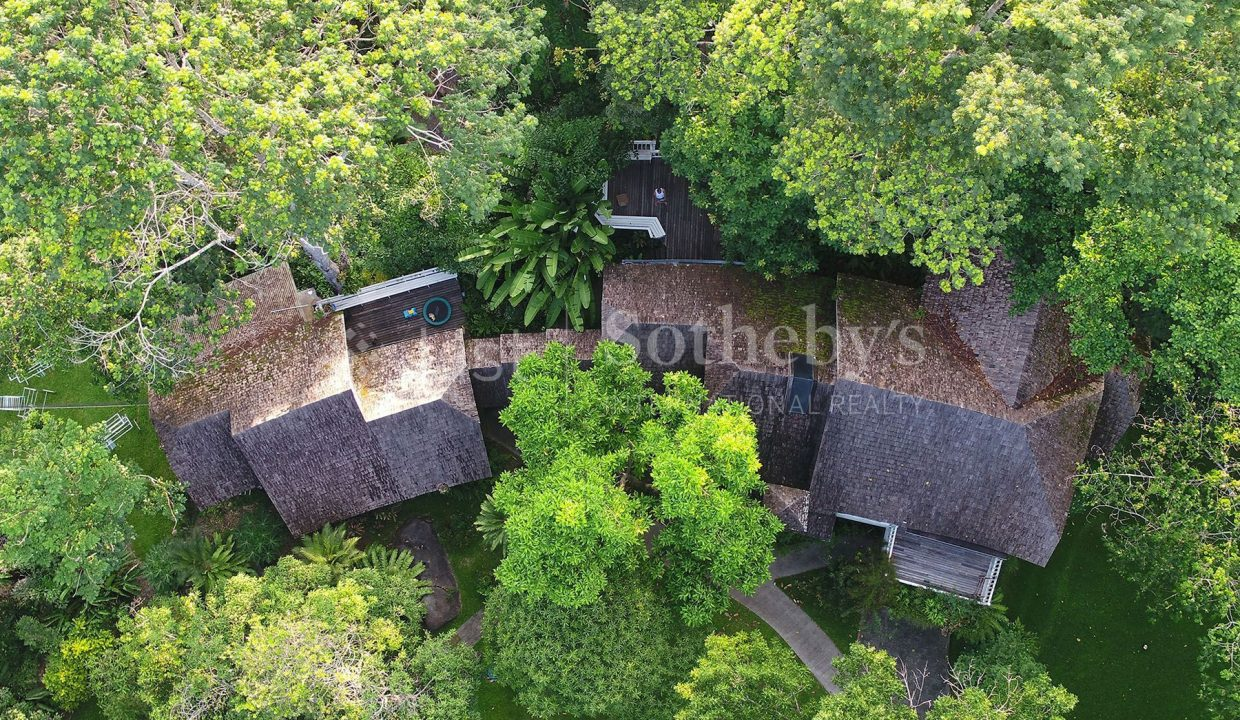 list-sothebys-international-realty-thailand-house-for-sell-T&M-Hangdong-Chiangmai-exterior_1800x1200_display