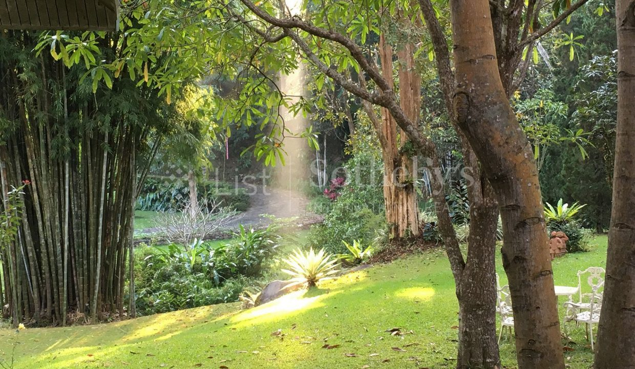 list-sothebys-international-realty-thailand-house-for-sell-T&M-Hangdong-Chiangmai-garden-04_1800x1200_display