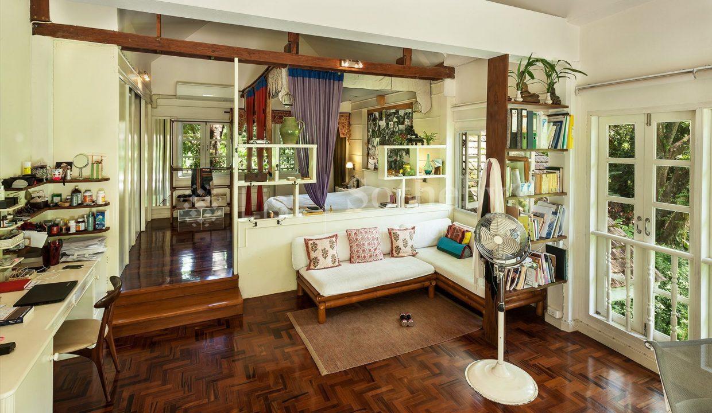 list-sothebys-international-realty-thailand-house-for-sell-T&M-Hangdong-Chiangmai-livingroom-02_1800x1200_display