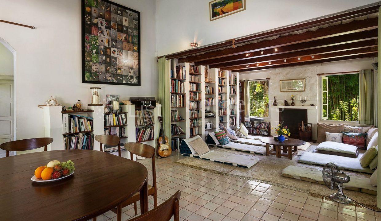 list-sothebys-international-realty-thailand-house-for-sell-T&M-Hangdong-Chiangmai-livingroom-03_1800x1200_display