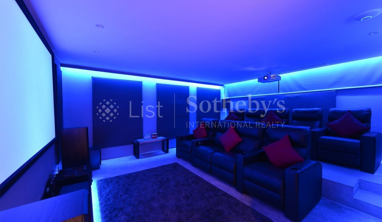 listsothebysrealty-Samui-Thailand-Villa-for-sell-Adriasa-private-home-theater-dark-blue_1800x1200_display