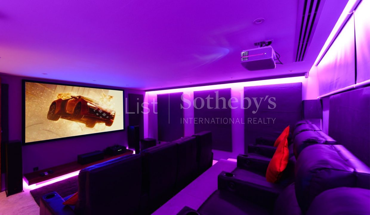 listsothebysrealty-Samui-Thailand-Villa-for-sell-Adriasa-private-home-theater-purple_1800x1200_display