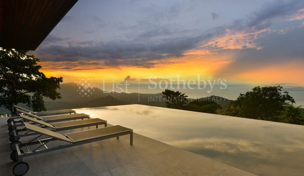 listsothebysrealty-Samui-Thailand-Villa-for-sell-Adriasa-swimming-pool-panoramic-sea-view-sunset-view_1800x1200_display